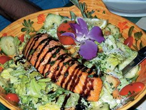 Grilled-Fillet-of-Salmon