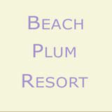 beach-plum-resort