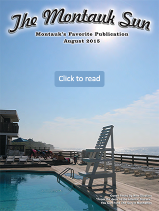Montauk Sun August 2015 WEBSITE