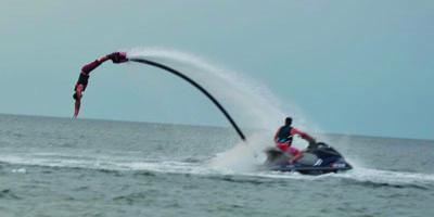 FlyBoy1