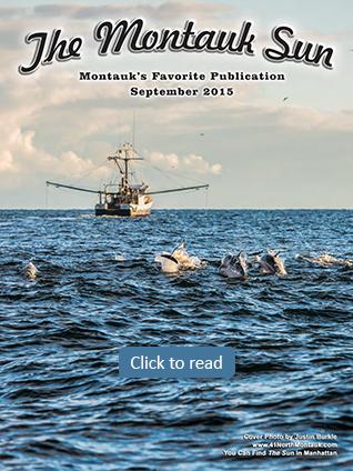 Montauk Sun August 2015 WEBSITE