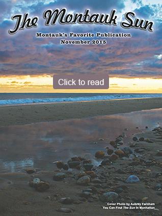 Montauk Sun November 2015 WEBSITE