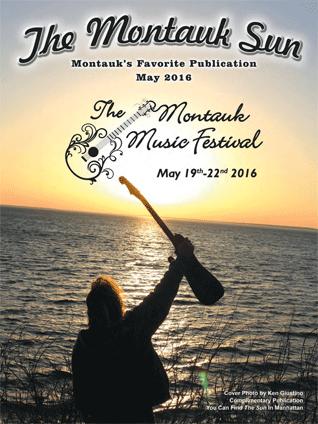 Montauk Sun March 2016 WEBSITE