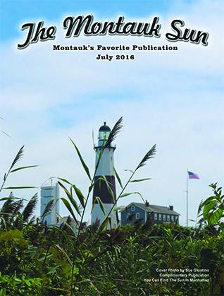 Montauk Sun July 2016 WEBSITE