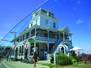 Block Island 6