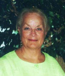 BetsyWhite